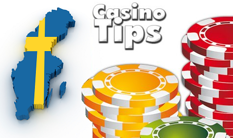 svenska casinon tips